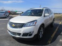 Clean CarFax**Leather Power Heated Seats**Sunroof** Tow