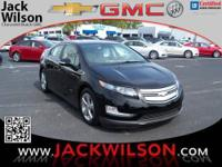 Join us at Jack Wilson Chevrolet Buick GMC! What are