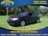 15 YEARS/150000 MILES OF WARRANTY AT NO CHARGE!!. Black