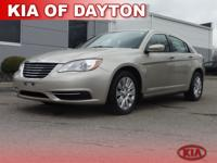 Exterior Color: cashmere pearl coat, Body: 4 Dr Sedan,