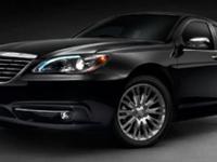 GREAT MILES 53,006! LX trim. EPA 31 MPG Hwy/20 MPG