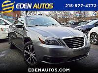 Best in Philly | Used Cars for Sale Philadelphia | Used