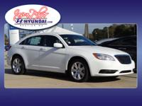 Jason Pilger Hyundai is one of the largest dealers on