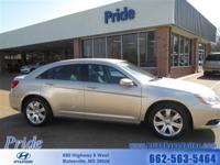 Body Style: Sedan Engine: Exterior Color: Silver