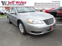 Exterior Color: silver, Body: Sedan, Fuel: Gasoline,