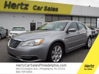 Exterior Color: silver, Body: 4 Dr Sedan, Engine: 2.4 4