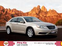 A new way of buying a vehicle, the Pitre way! There is