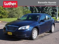CARFAX 1-Owner, Superb Condition, ONLY 22,485 Miles!