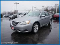 Bluetooth, Hands-Free, Heated Seats, Keyless Entry,
