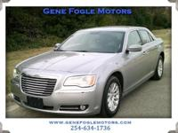 null Gene Fogle Motors has been serving the Killeen Ft