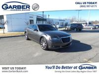 Featuring a 3.6L V6 with only 69,511 miles. Includes a
