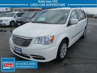 Pre-owned Special! Bobb Automotive has been proudly