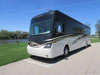 *Recently Reduced - Priced to Sell * This 2013 Coachman