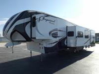 Make: Coachmen Year: 2013 VIN Number: 5ZT3CHZB5DA308495