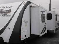 Make: Coachmen Year: 2013 VIN Number: 5ZT2FEVB2DA009084