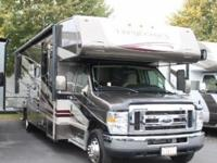 2013 Coachmen Leprechaun 319DS. Pre-Owned Certified 31