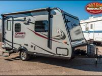 Travel Trailers Travel Trailers 6772 PSN. It likewise