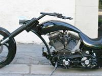 2013 DRAGON SLAYER 300 DROP SEAT , FULL BODY MOLDED ,