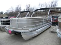 Stop by it's better than a boat show!  Two feet longer