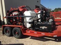 2013 Ditch Witch FX25 FX25 500/200 - 0179 the Ditch