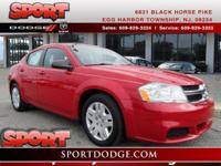 CARFAX 1 owner and buyback guarantee*** Look!! Look!!
