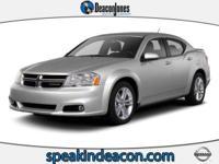 SE trim. CD Player, iPod/MP3 Input, The 2013 Dodge