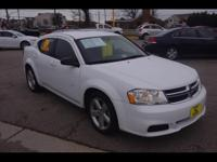 Exterior Color: white, Body: SE 4dr Sedan, Engine: 2.4