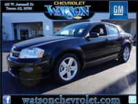 $400 here Kelley Directory! SE trim. CARFAX 1-Owner. CD