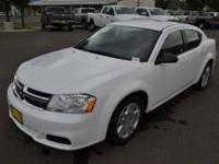 You can find this 2013 Dodge Avenger SE and many others