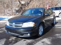 Exterior Color: black clear coat, Body: 4 Dr Sedan,