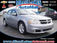 *** MIAMI LAKES DODGE CHRYSLER JEEP RAM *** Optimizes