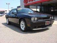 CARFAX 1-Owner. SXT trim. REDUCED FROM $23,988!, PRICED