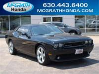 CARFAX: 1-Owner, Buy Back Guarantee, Clean Title, No