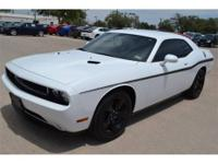 2013 Dodge Challenger 2dr Coupe SXT SXT Our Location