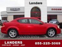 Condition: New Exterior color: Red Interior color: