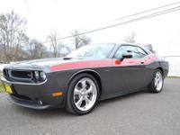 HEMI!!!! HEMI!!!! HEMI!!!! GOT YOUR ATTENTION YET? THIS