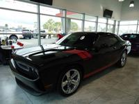 Wow What A Ride, Just Came In On Trade, 2013 Dodge