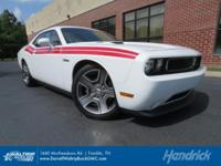 ONLY 30,912 Miles! Moonroof, Heated Leather Seats,
