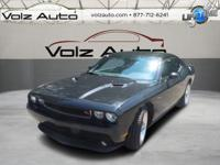 Options:   2 Doors 4-Wheel Abs Brakes 5.7 Liter V8