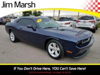 What a fantastic deal! Come test drive this 2013 Dodge