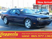 Priced below KBB Fair Purchase Price! This 2013 Dodge