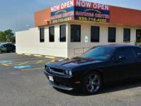 Looking for a clean, well-cared for 2013 Dodge