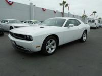 Exterior Color: bright white, Body: 2dr Car Coupe,
