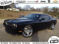 Exterior Color: black, Body: Coupe, Engine: 3.6L V6 24V