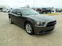 You can find this 2013 Dodge Charger SE and many others