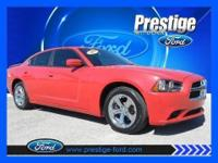 LOW MILES - 24,491! JUST REPRICED FROM $22,500, FUEL