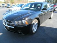 Get Financed For This Hot 2013 Dodge Charger SE V6. In