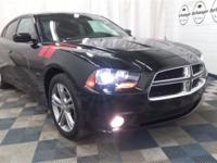 New Price! Phantom Black Tri-Coat Pearl 2013 Dodge