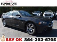 Memorial Day Sale!! All Pre-owned vehicles discounted