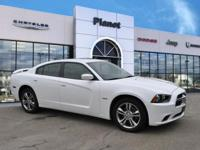 Exterior Color: white, Interior Color: gray, Body: 4dr